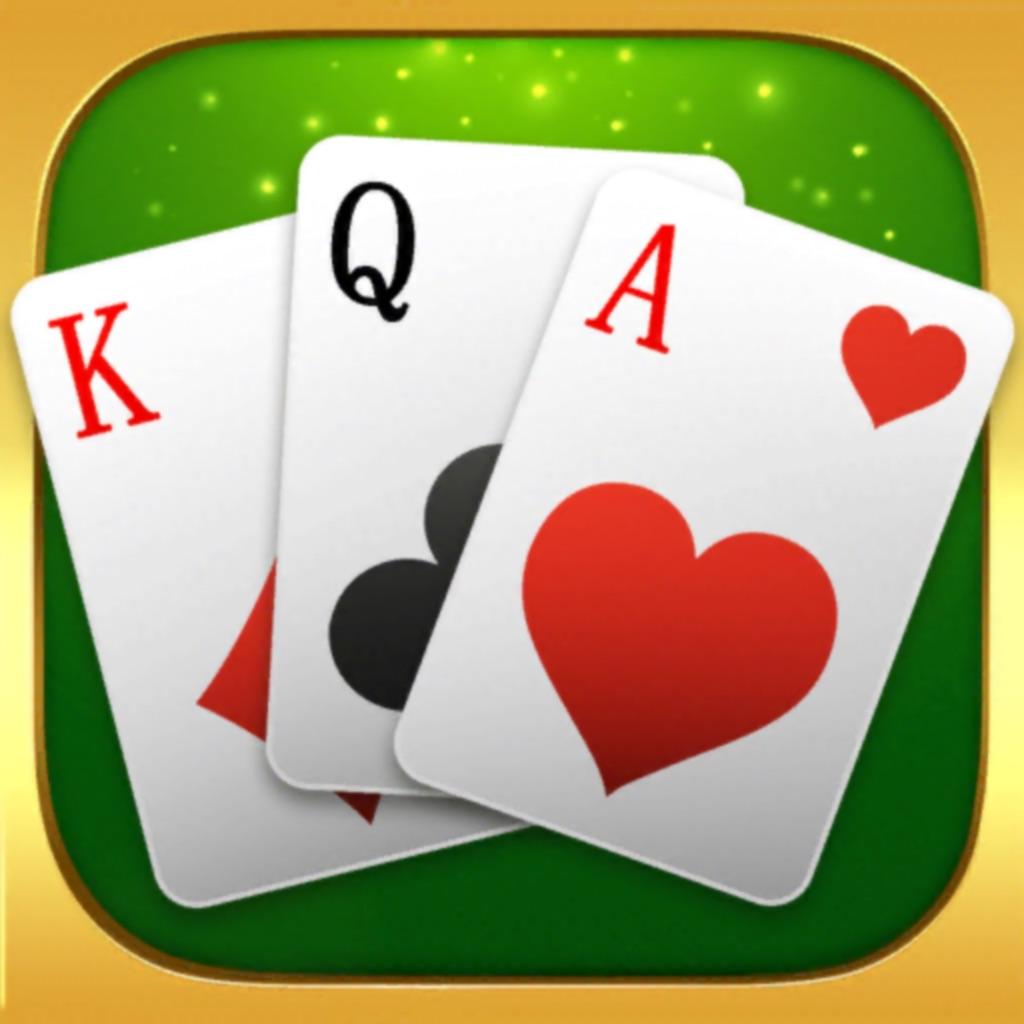 Kortspel slå 115211