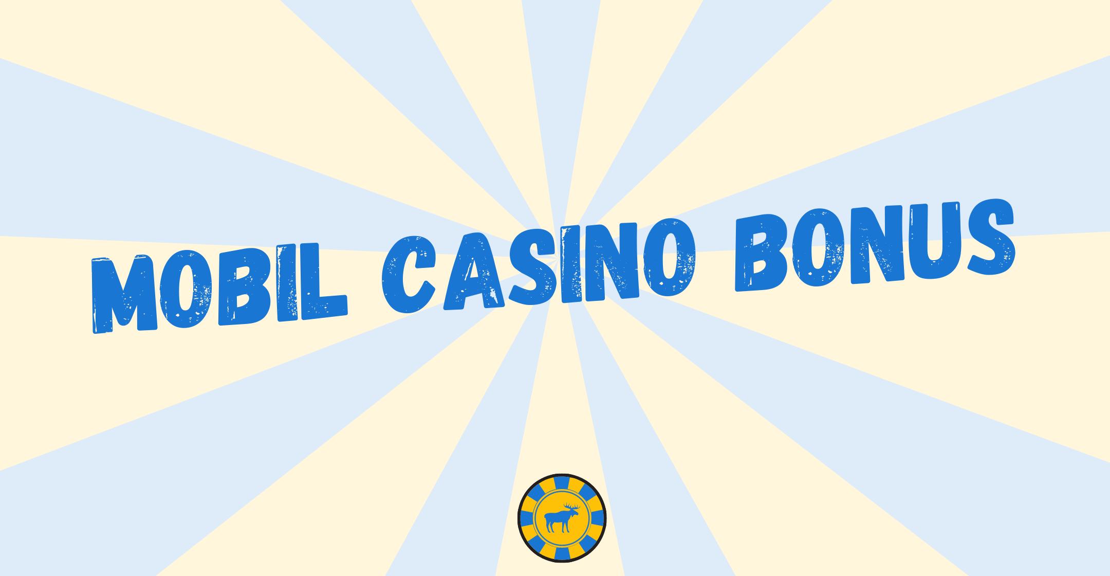 Powerball vinnare Sir Jackpot 27299