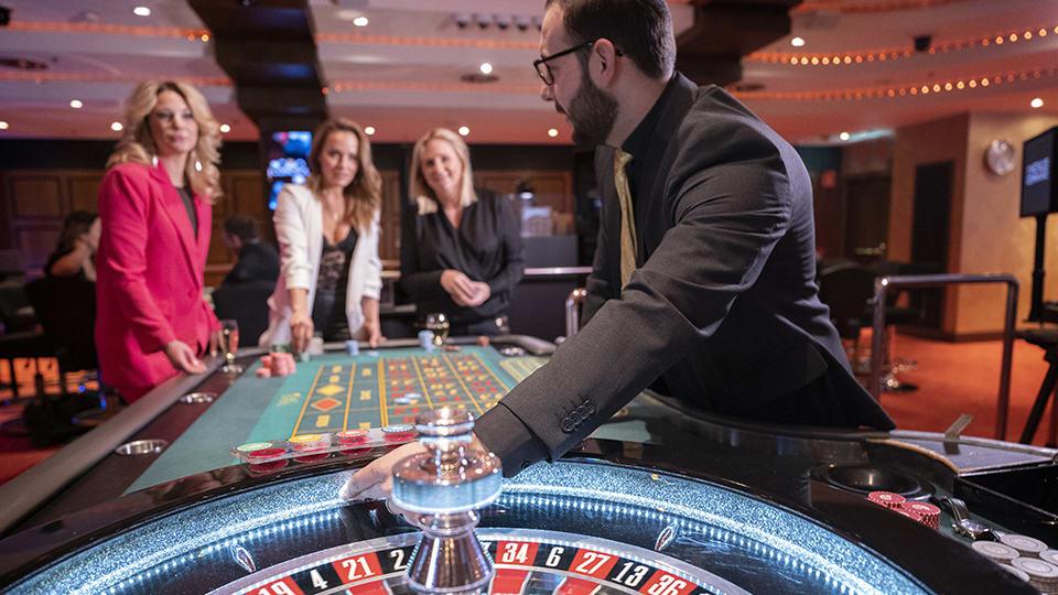 Casino 500 146189