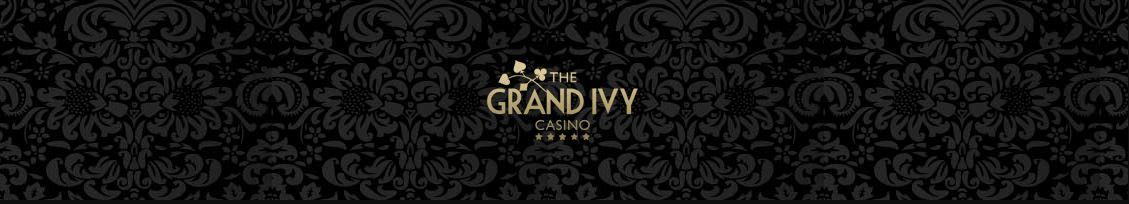 Casino bonus inga 117878