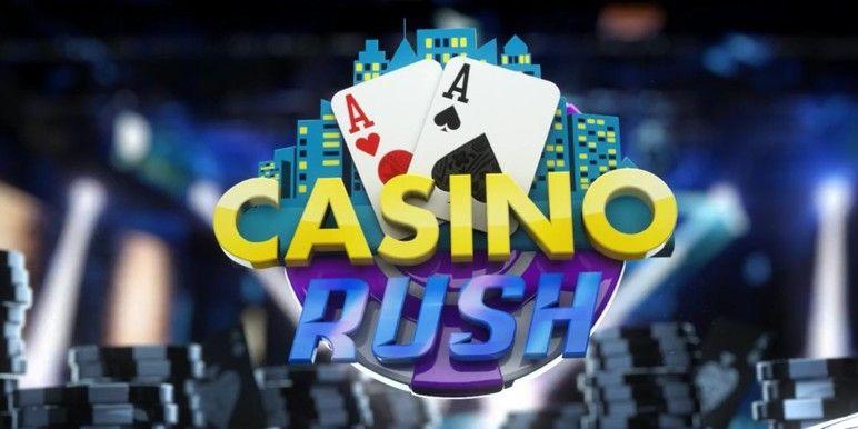 Gratis casino 59243