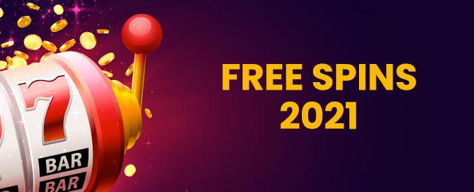 Casino välkomsterbjudande hämta freespins 38679