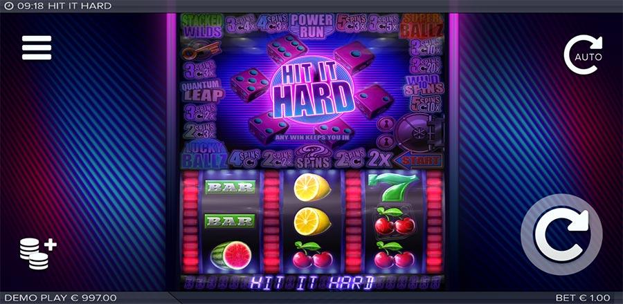 Casino win real money 142179