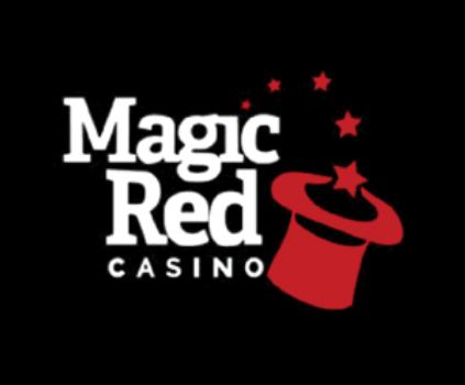 Internationellt top casino 50545
