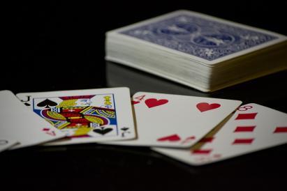 Slots finns casino nordicbet 67855