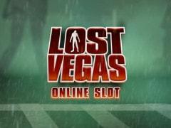 Veckans casino erbjudande MamaMia 80079