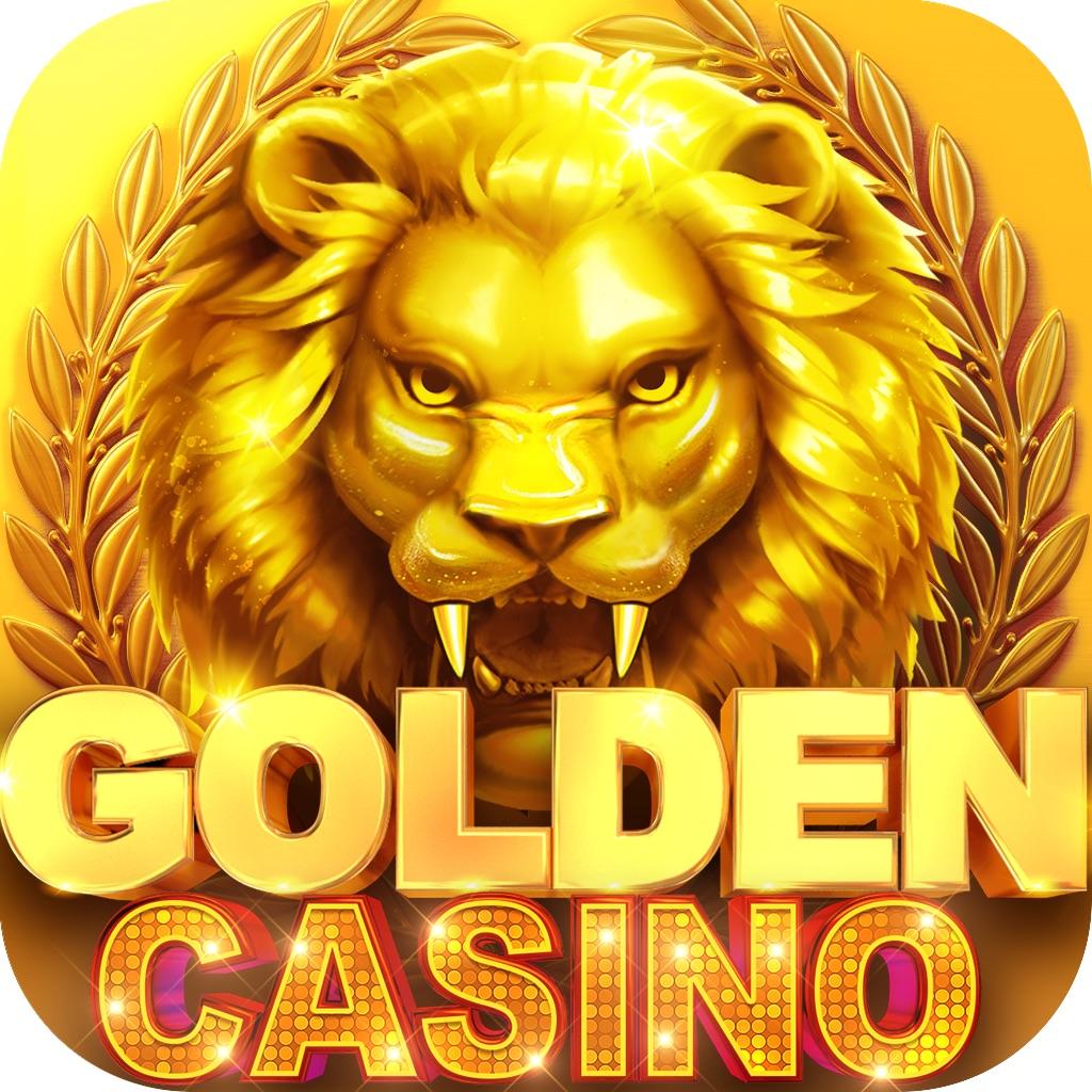 Casinon som 143105