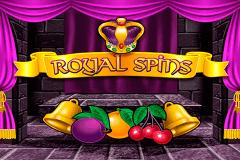 Desktop version royal 75861