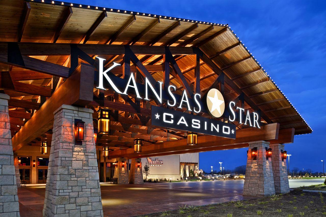 Casino film stream 93789