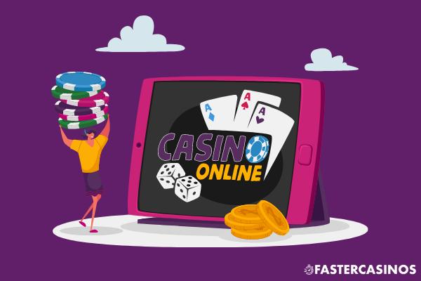 Casino vinn 47147