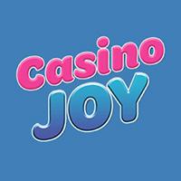 Jackpott på vanliga casino 29178