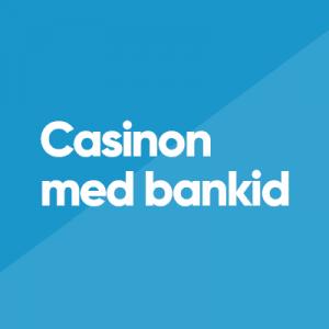 Slots finns casino Pied 56899