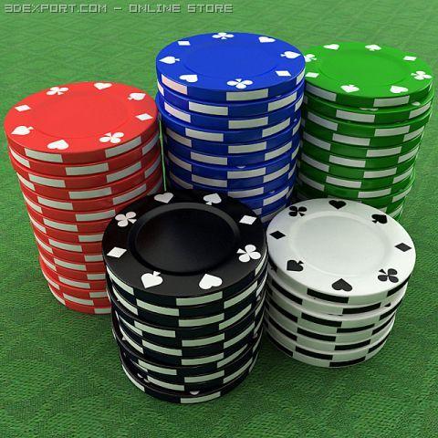 Snabbt hitta bästa casino 36246