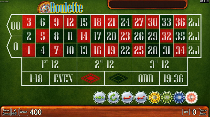 Casino vinn kontanter Nextcasino 67635