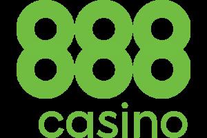 Blackjack basic 151729