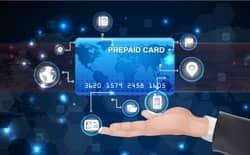 Förbetalda bankkort casino stream 93603