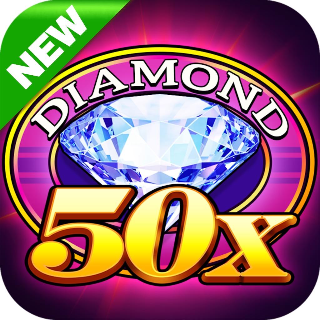 Gaming news casinospel 100885