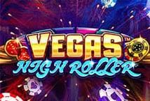 Casino ägare sweden 73920