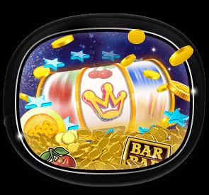High Roller weekend Halloween 51376