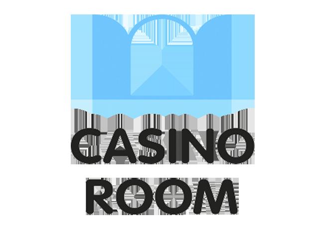 Speedy casino 143238