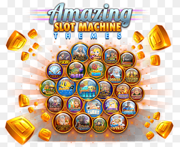 All microgaming Fruit 142885