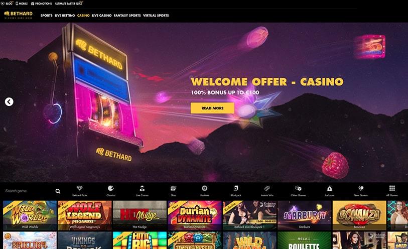 Pokerhänder värde online casino 133777