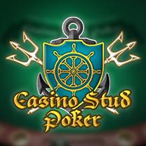 Poker på 112924