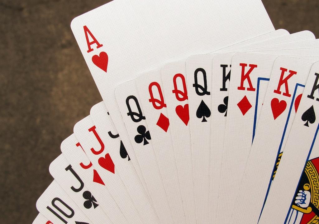 Är casino skattefria 121587