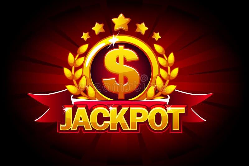 Red gaming slots casino 14064