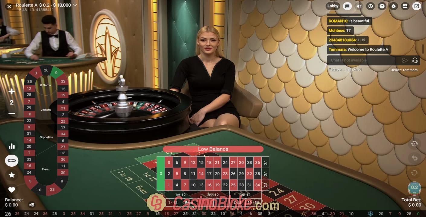 Casino pengar tillbaka humoristiska 149256