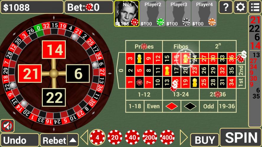 Bet bonus 23672