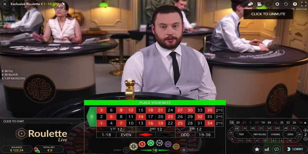 Svenska online casino 76078