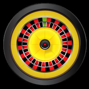 Är casino 126095