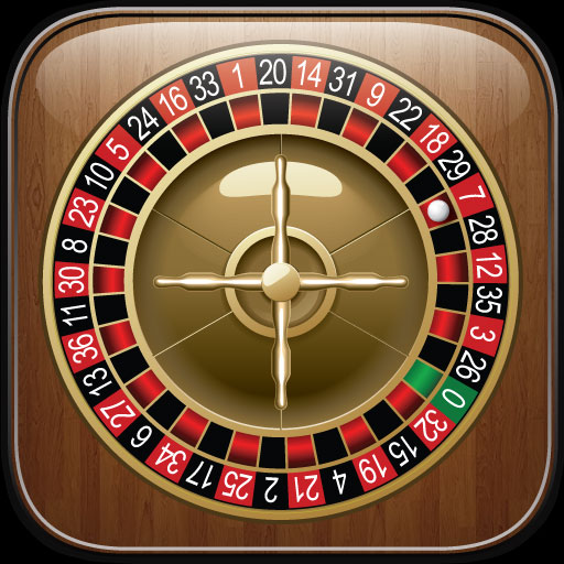 Roulette system 53221