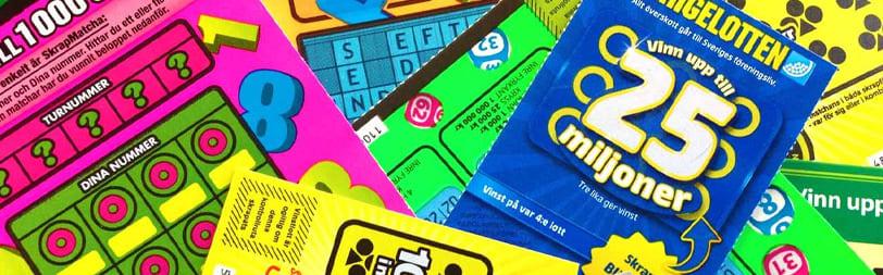 Spelare casino 57270