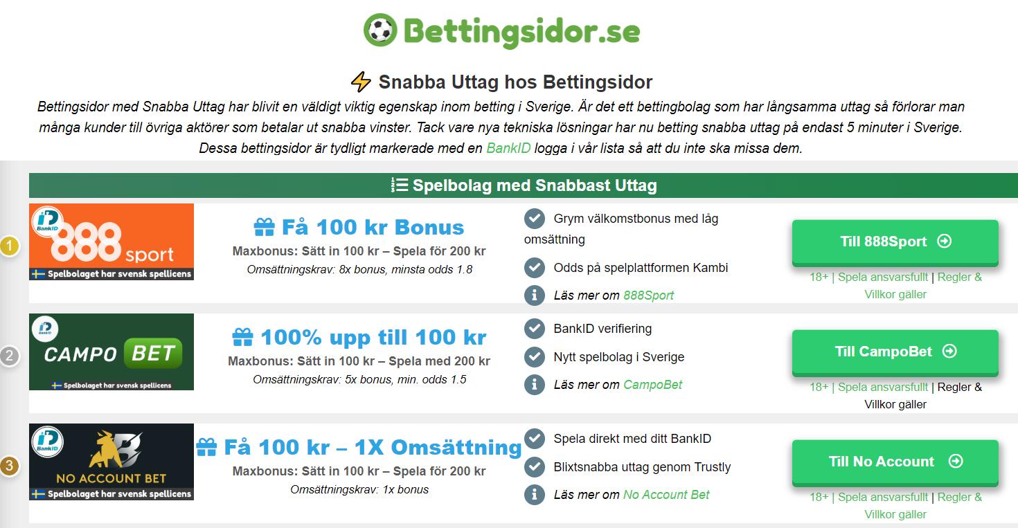 Casino utan konto 59956