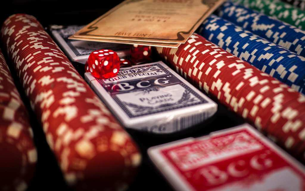 Speedy casino bet monte 145401