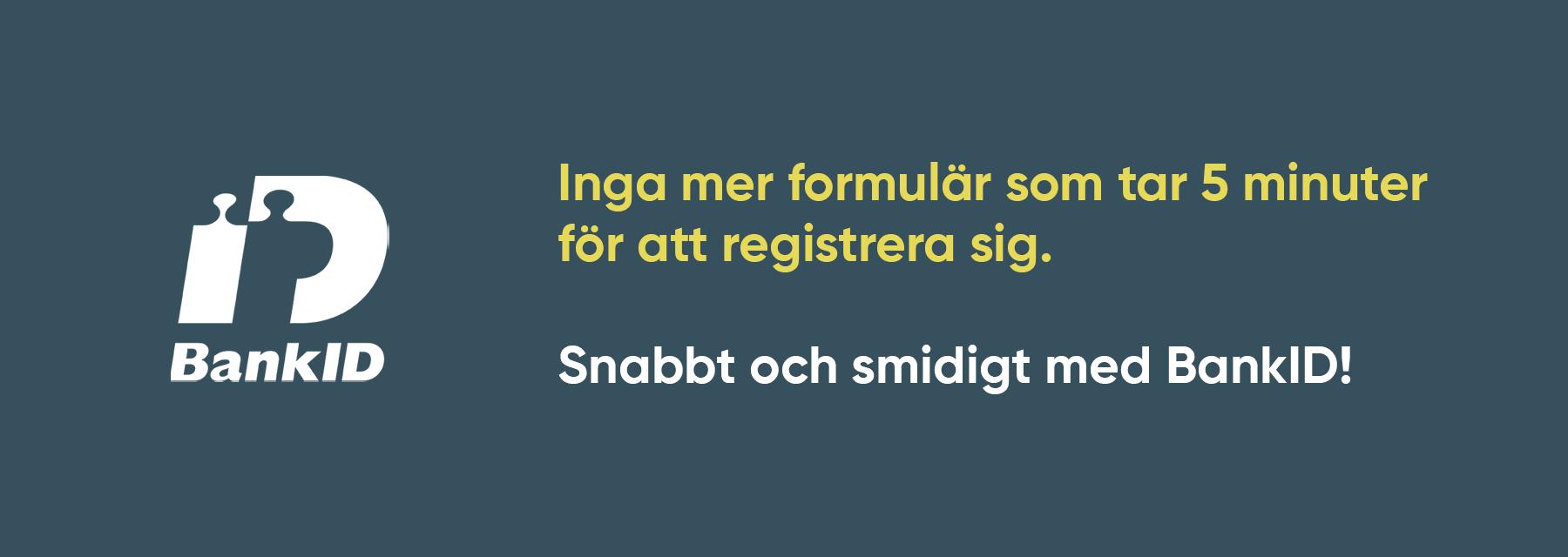 Nordicasino bonuskod mest spelade 40448