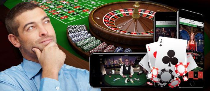 Spela poker hemma 56810