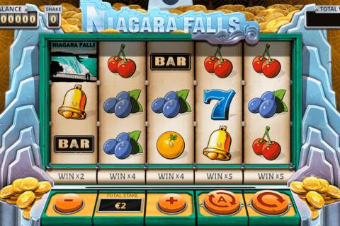 Spela vinn finalbiljetter YggDrasil 80586