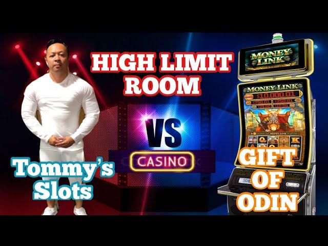 Casinospel Android iPhone 150725