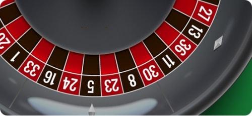 Speltips roulette 124178