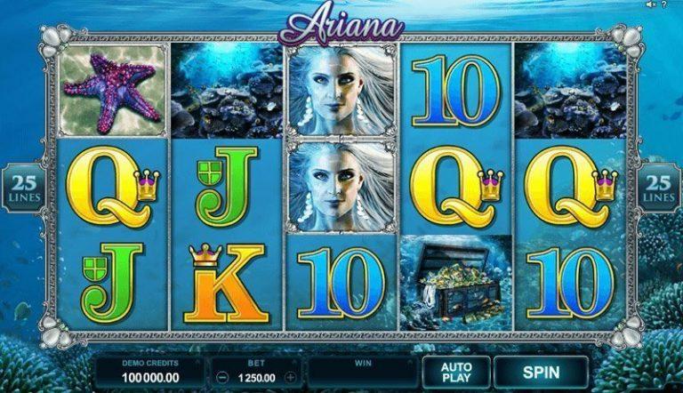 Spil100kr gratis 68824