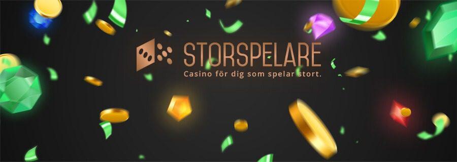 Slot Quick spin VegasPlus 134273