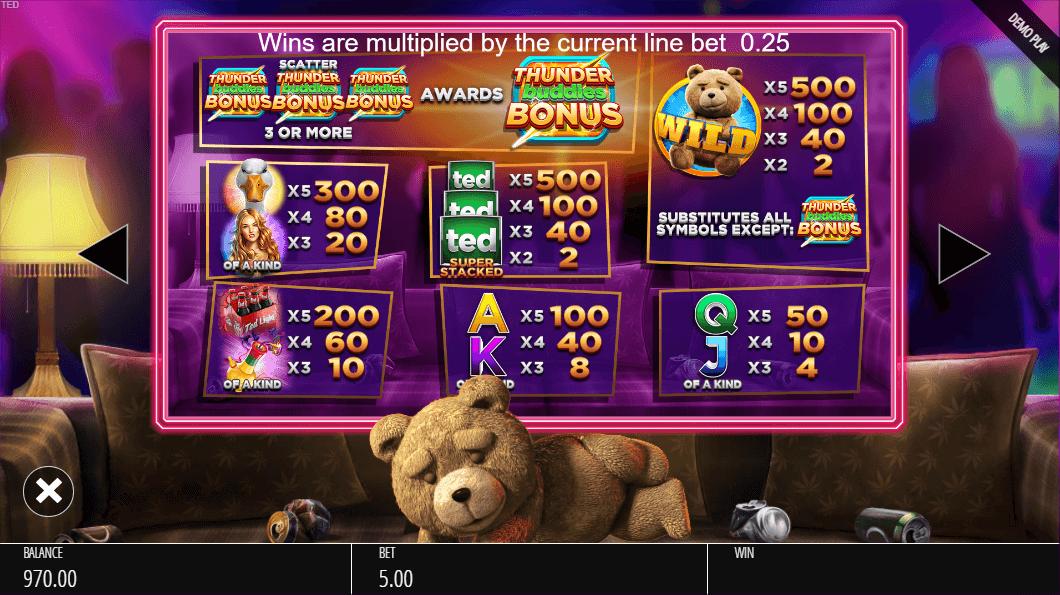 Säkra odds Folkeautomaten casino 73419