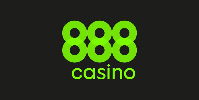 Svenska casino listar 11711