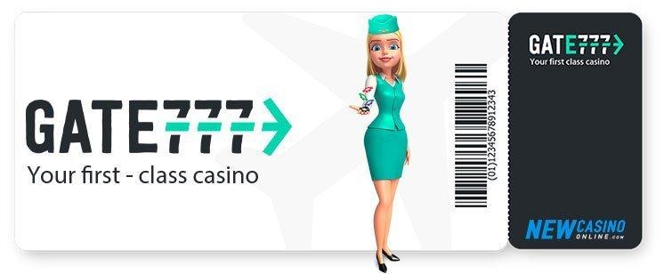 Casino med 144021