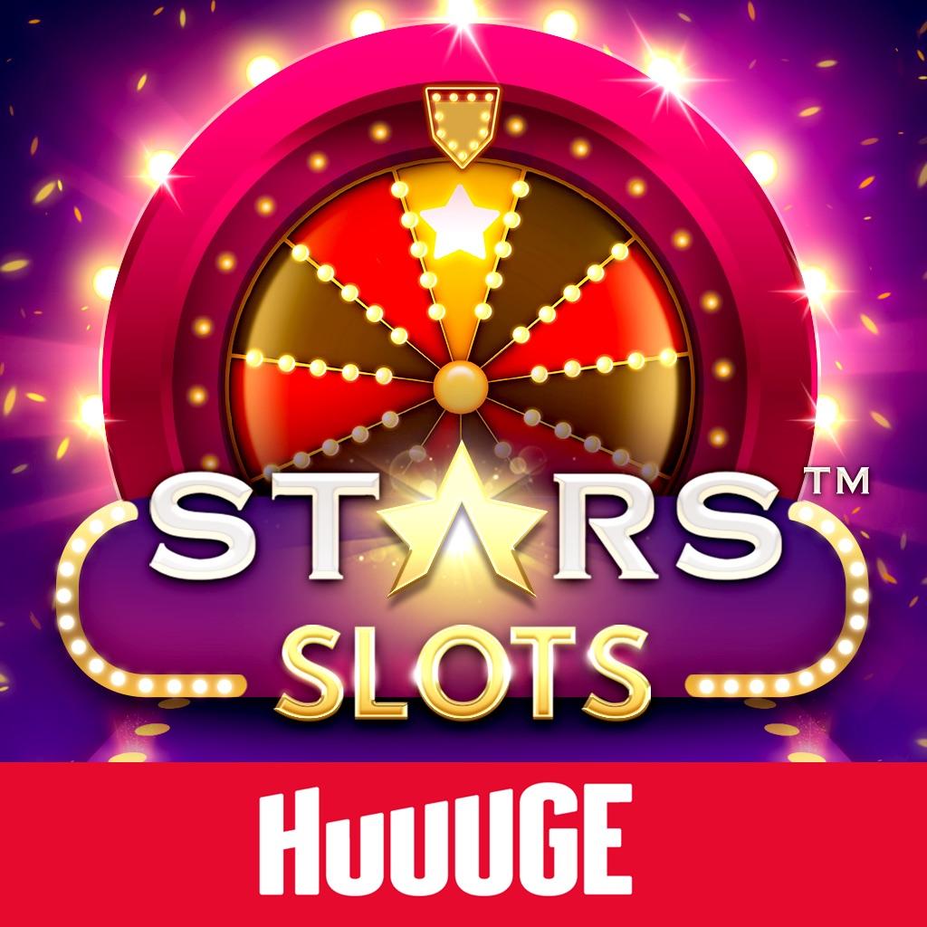 Live roulette Cherry casino 97720