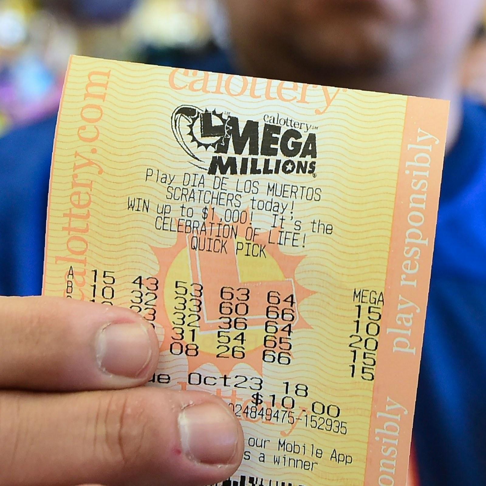 Casino login viktig information 91532