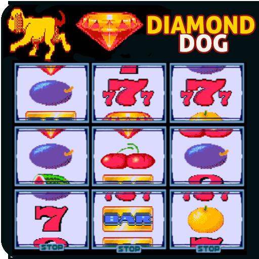 Klassiska casinospel Rapidi casino 44126